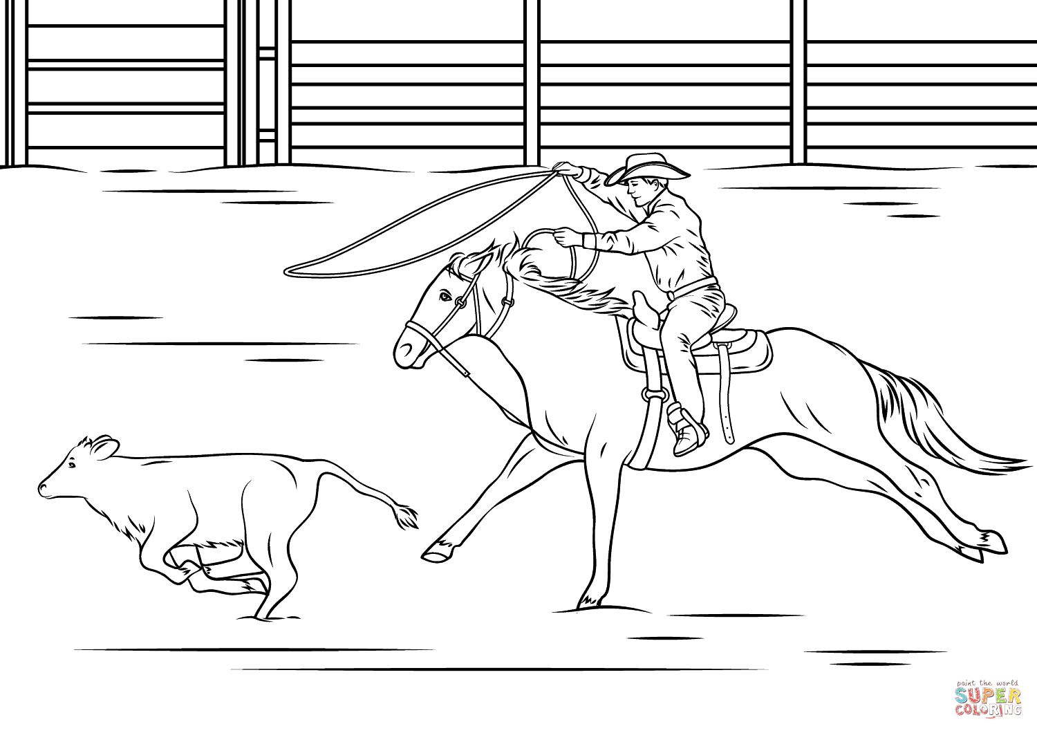 The Golden Calf Coloring Page Collection Of Free Aces Clipart Coloring Page Download On Ui Ex