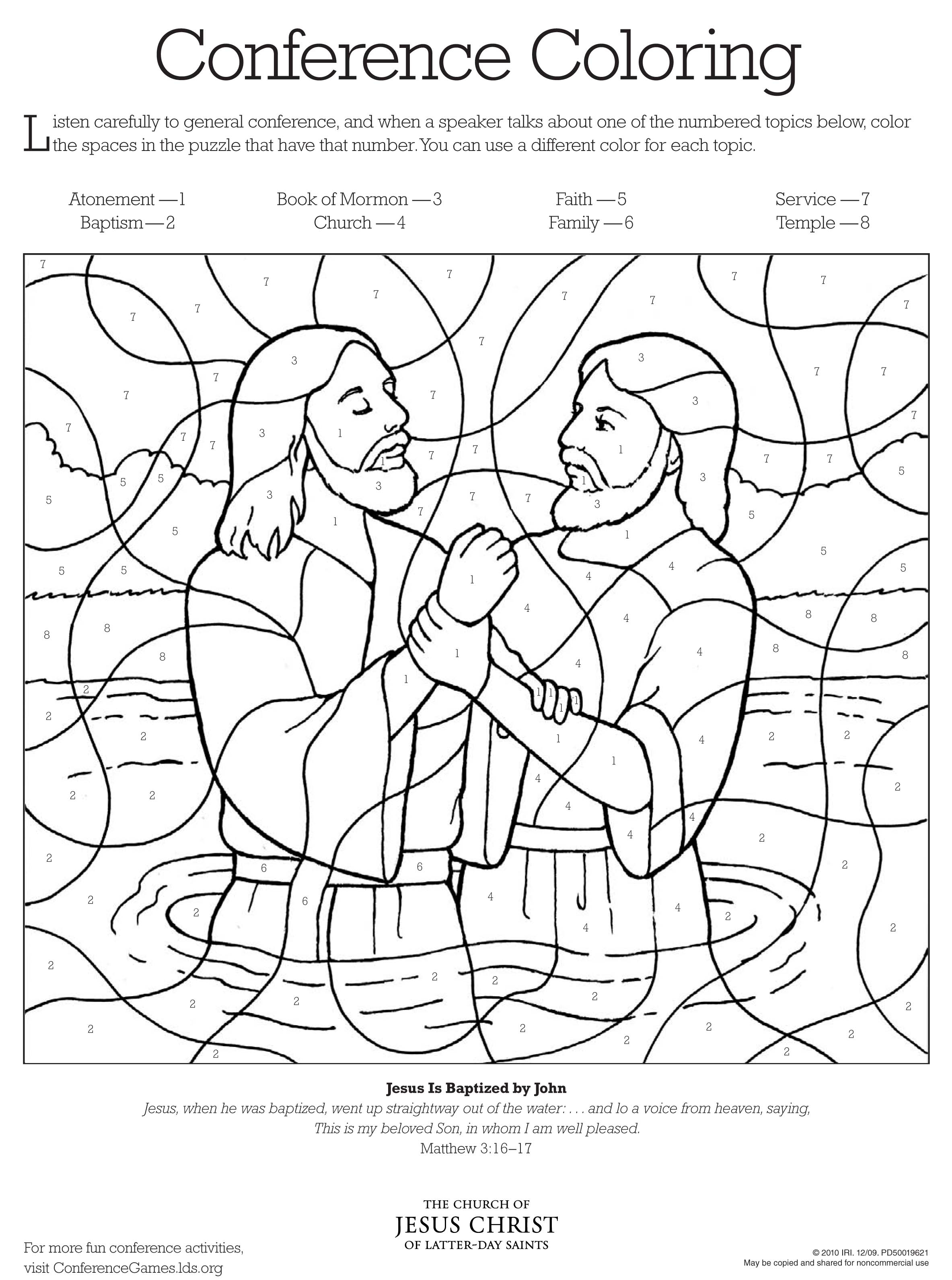 The Golden Calf Coloring Page Coloring Page With Josiah Coloring Home