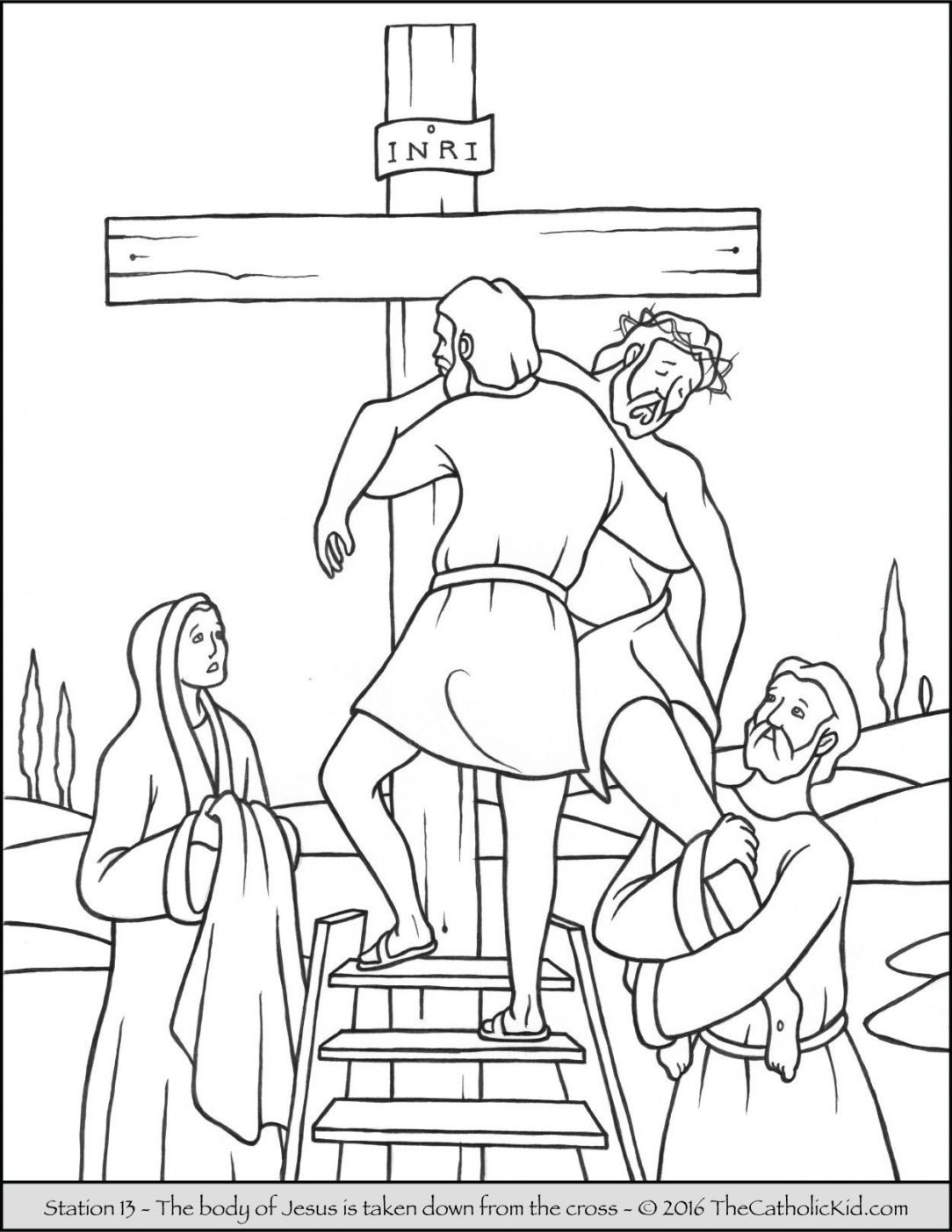 The Good Shepherd Coloring Page Coloring Pages Of Jesus A Child The Good Shepherd Boy Miracles
