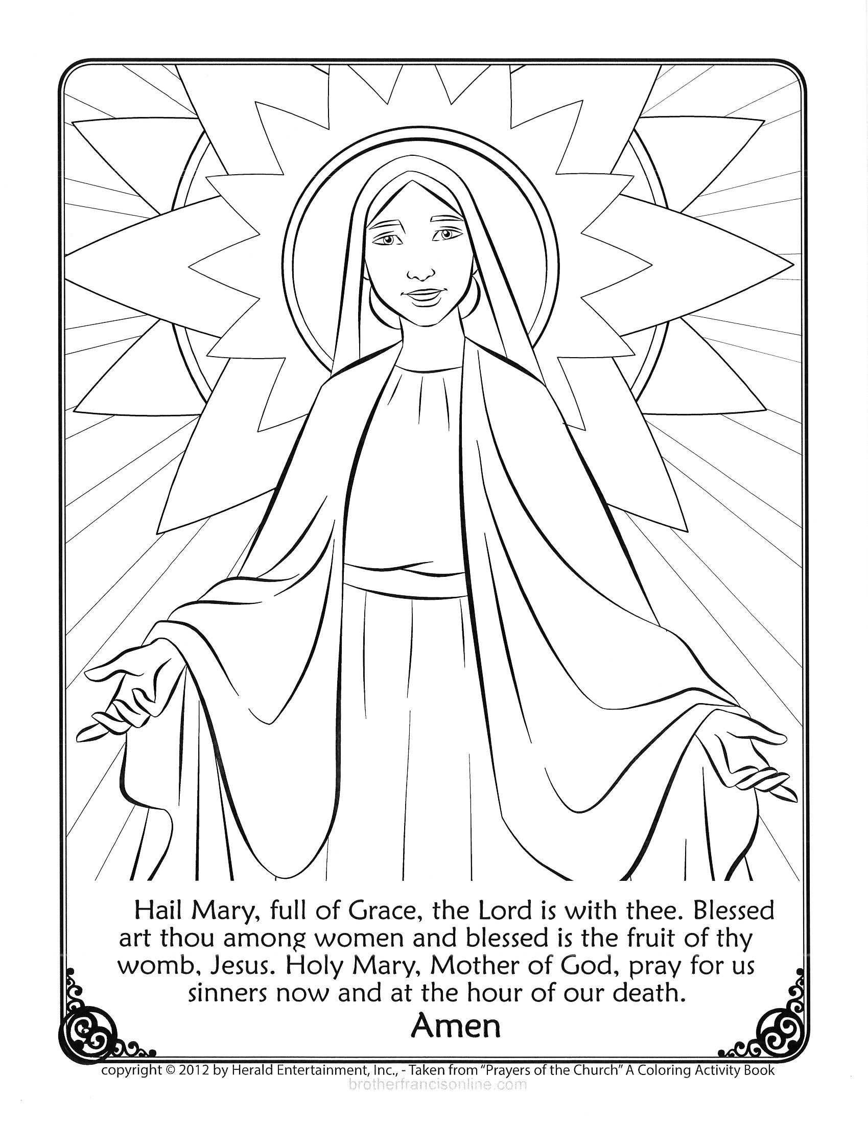 The Good Shepherd Coloring Page Jesus The Good Shepherd Picture New Primary Coloring Pages 30 Lovely