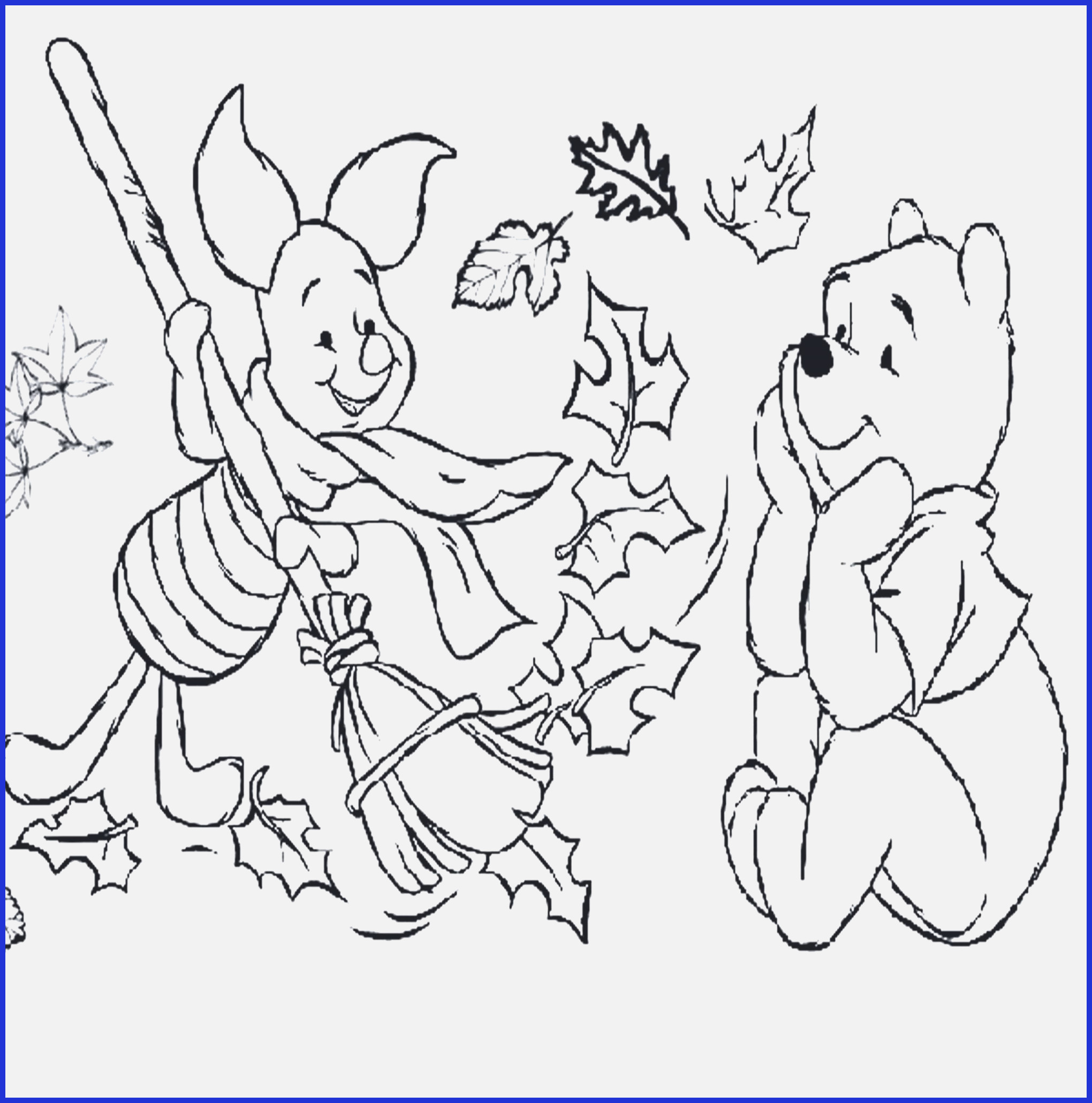 The Simpsons Coloring Pages The Simpsons Coloring Pages Picture Colouring Wwwgsfl