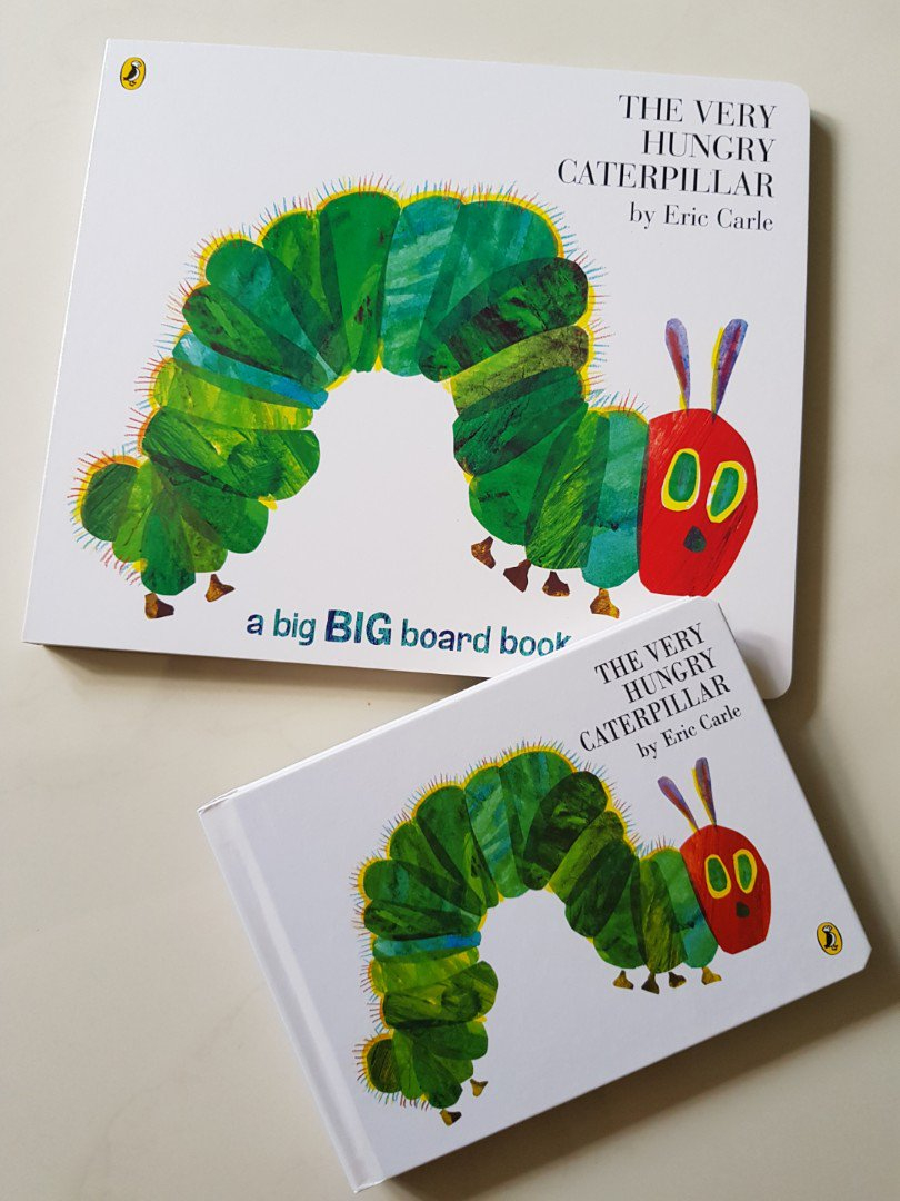 The Very Clumsy Click Beetle Coloring Pages Free Limited Edition The Very Hungry Caterpillar Stencil Ruler