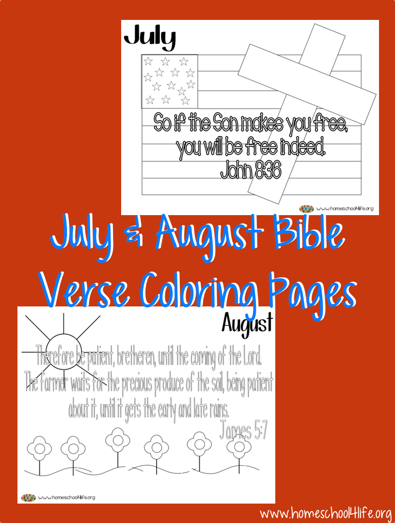The Very Clumsy Click Beetle Coloring Pages July August Bible Verse Coloring Pages Homeschool4life