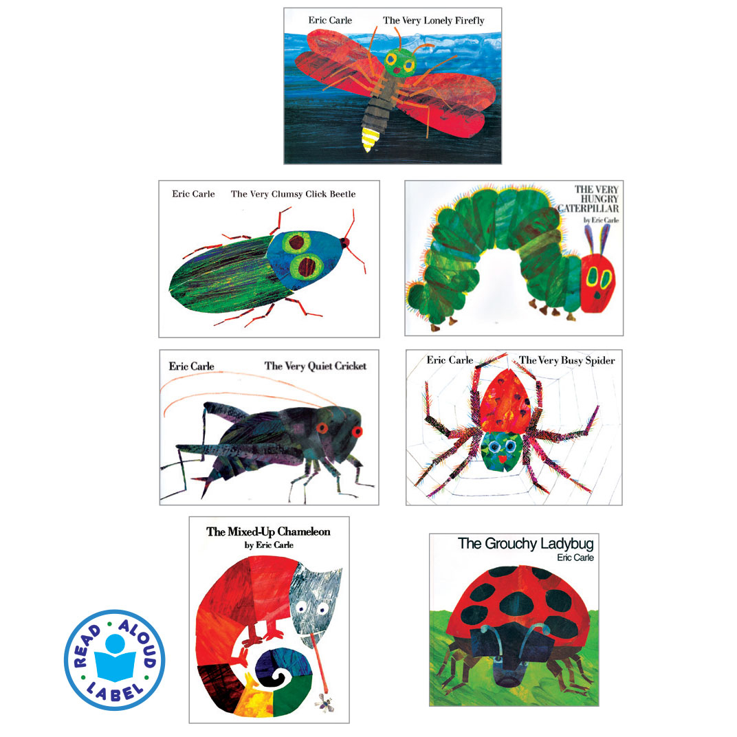 The Very Clumsy Click Beetle Coloring Pages Prek Classroom Standard Hatchstore