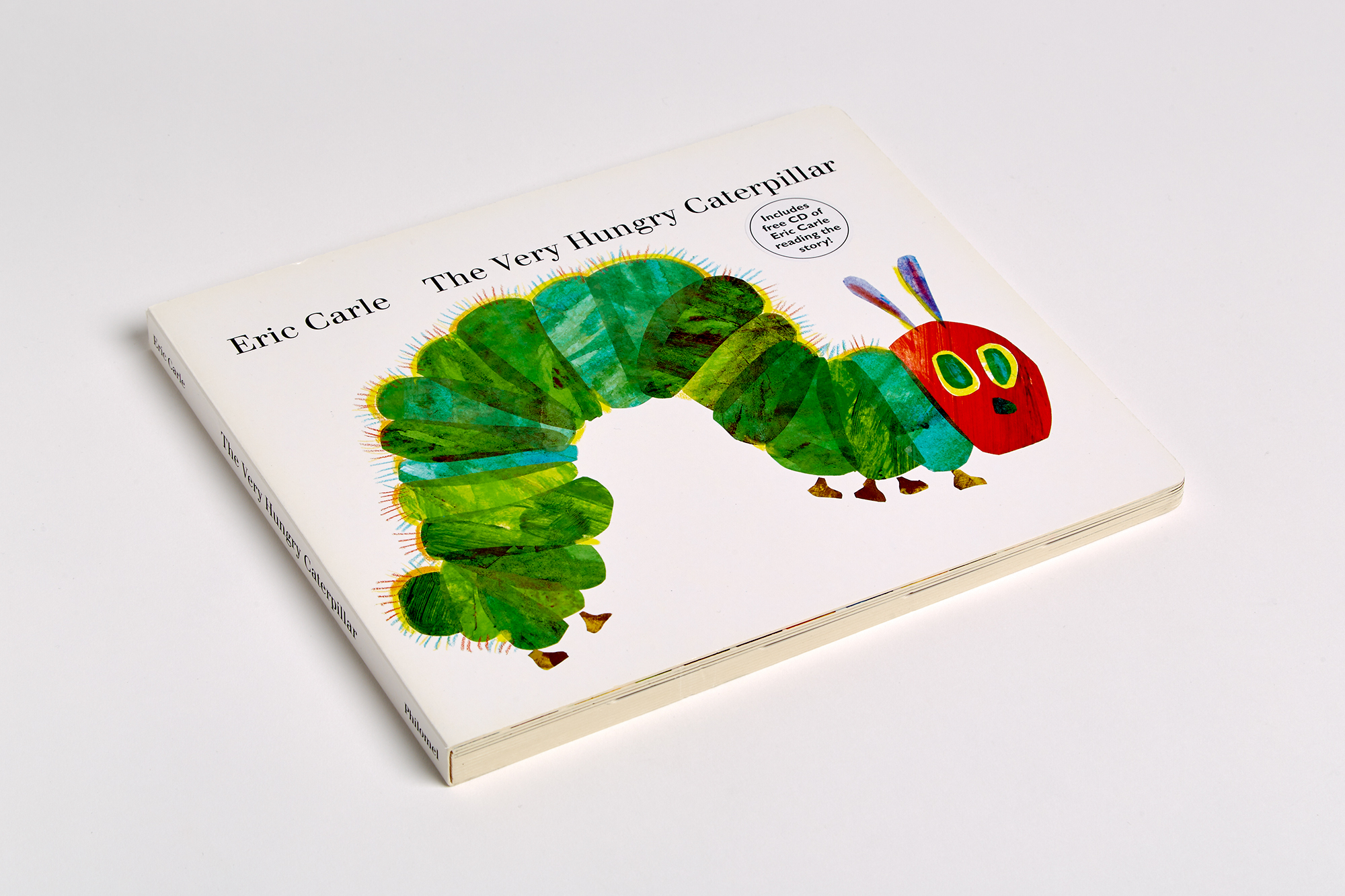 The Very Clumsy Click Beetle Coloring Pages The Very Hungry Caterpillar Penguin Random House Retail