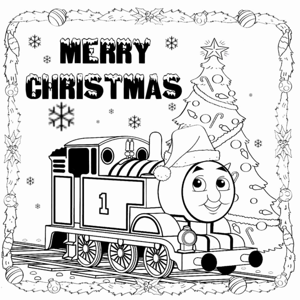 Thomas And Friends Coloring Pages 22 Thomas And Friends Coloring Pages Download Coloring Sheets