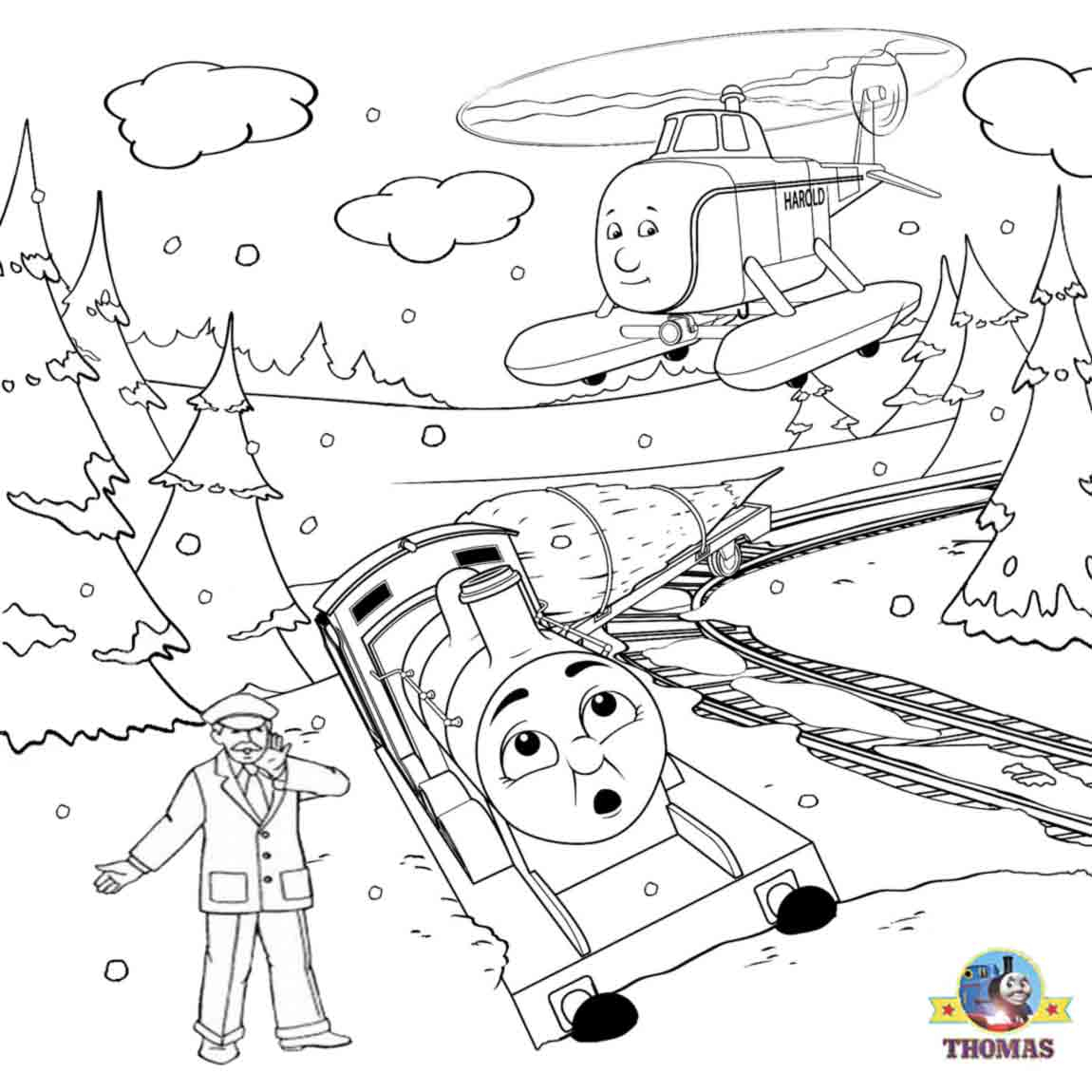 Thomas And Friends Coloring Pages Coloring Pages Thomas And Friends Cool Train Coloring Books Az