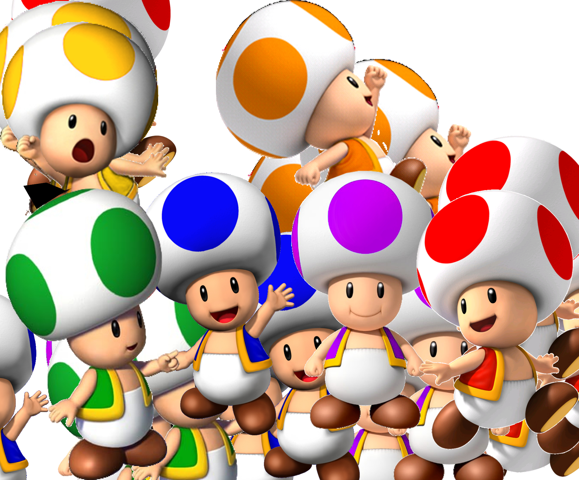 Toad And Toadette Coloring Pages Toad Mario Pictures Free Coloring Pages On Art Coloring Pages