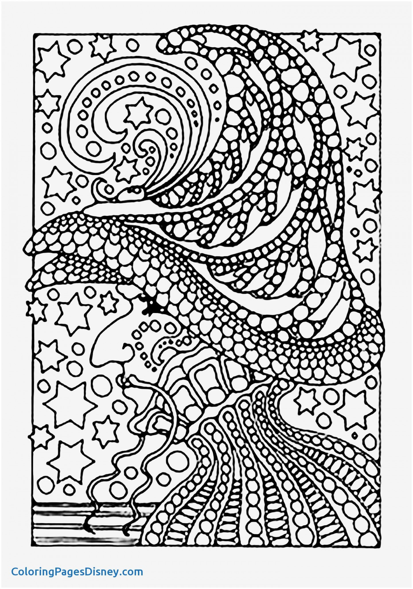 Valentine Coloring Book Pages Adult Coloring Book Pages Valentine Color Pages 60 Best Coloring