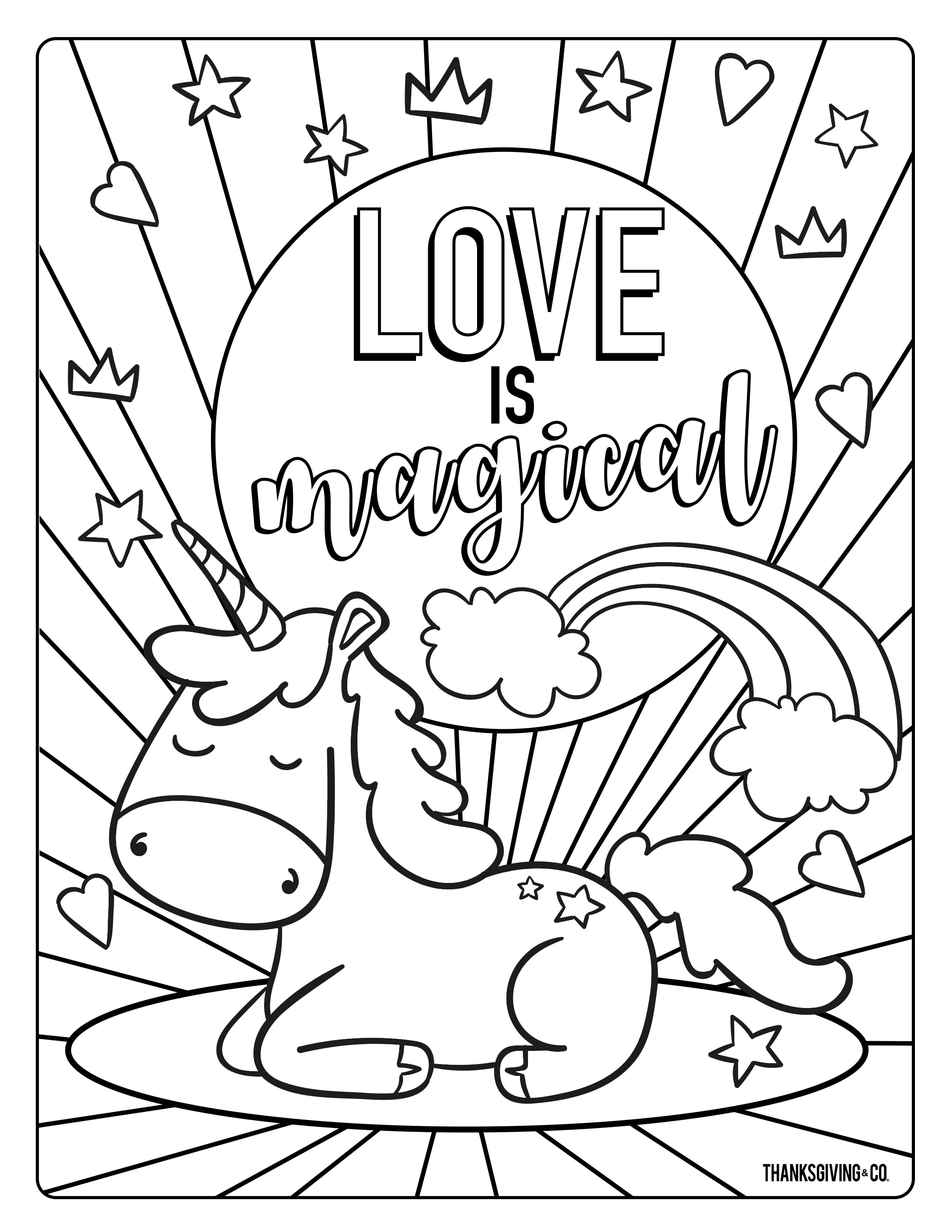 Valentine Coloring Book Pages Coloring Arts Free Valentine Coloringges Arts Phenomenal Image