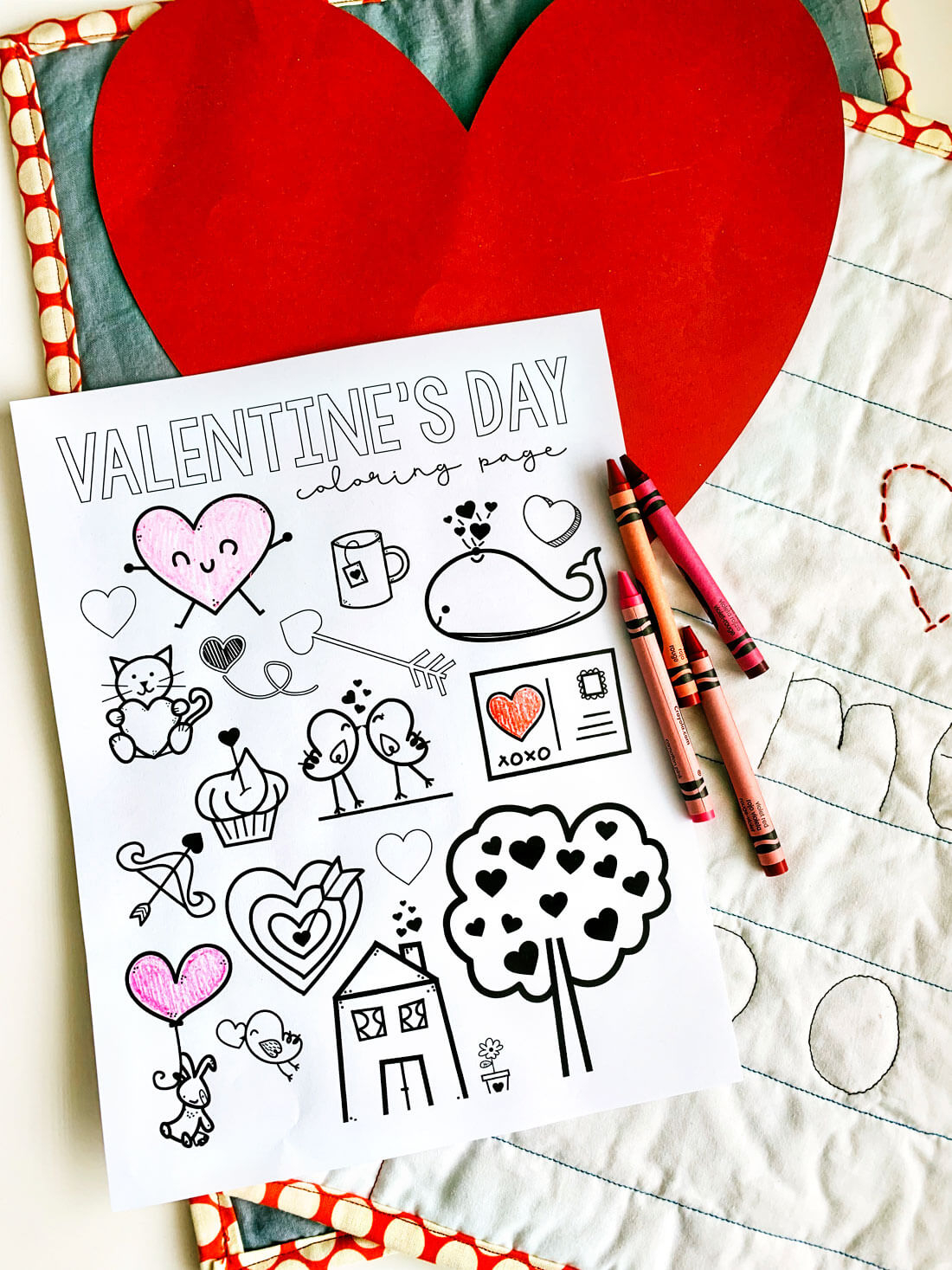 Valentine Coloring Book Pages Coloring Book Marvelous Printable Valentine Coloring Pages