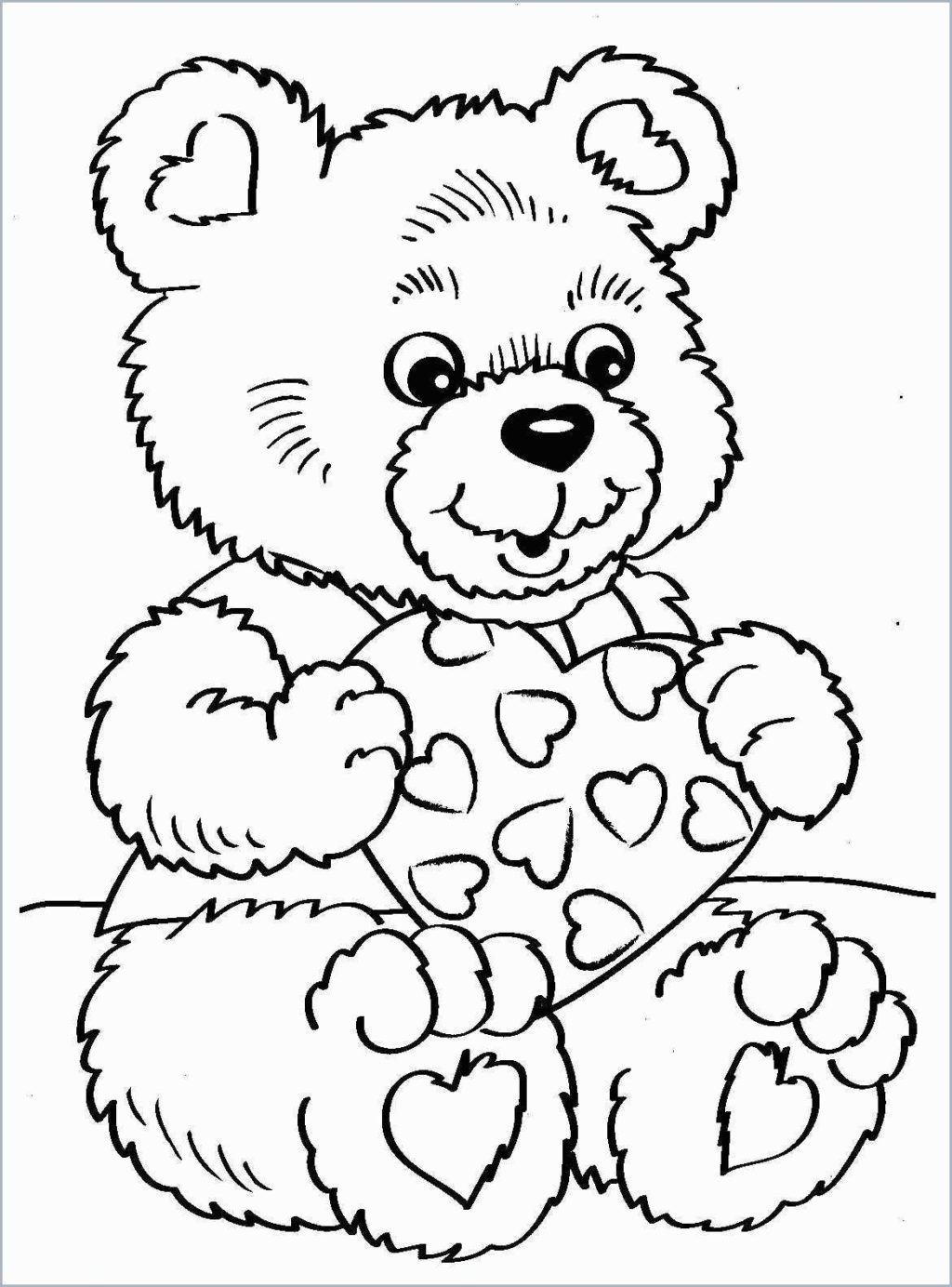 Valentine Coloring Book Pages Coloring Books Coloring Booksle Christian Valentine Pages For Kids