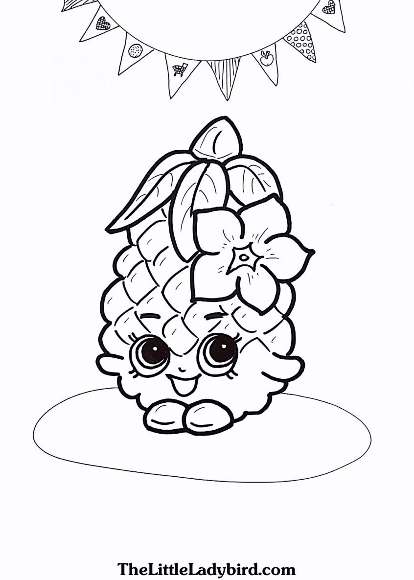 Valentine Coloring Book Pages Coloring Coloring Page Stunning Popular Pages Valentine Picture