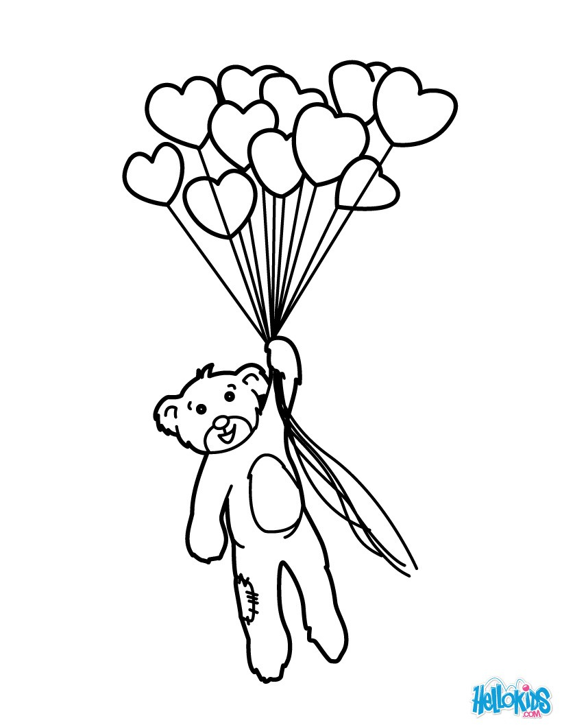 Valentines Day Hearts Coloring Pages Coloring Books Valentine Heart Coloring Pages Books Valentines Day