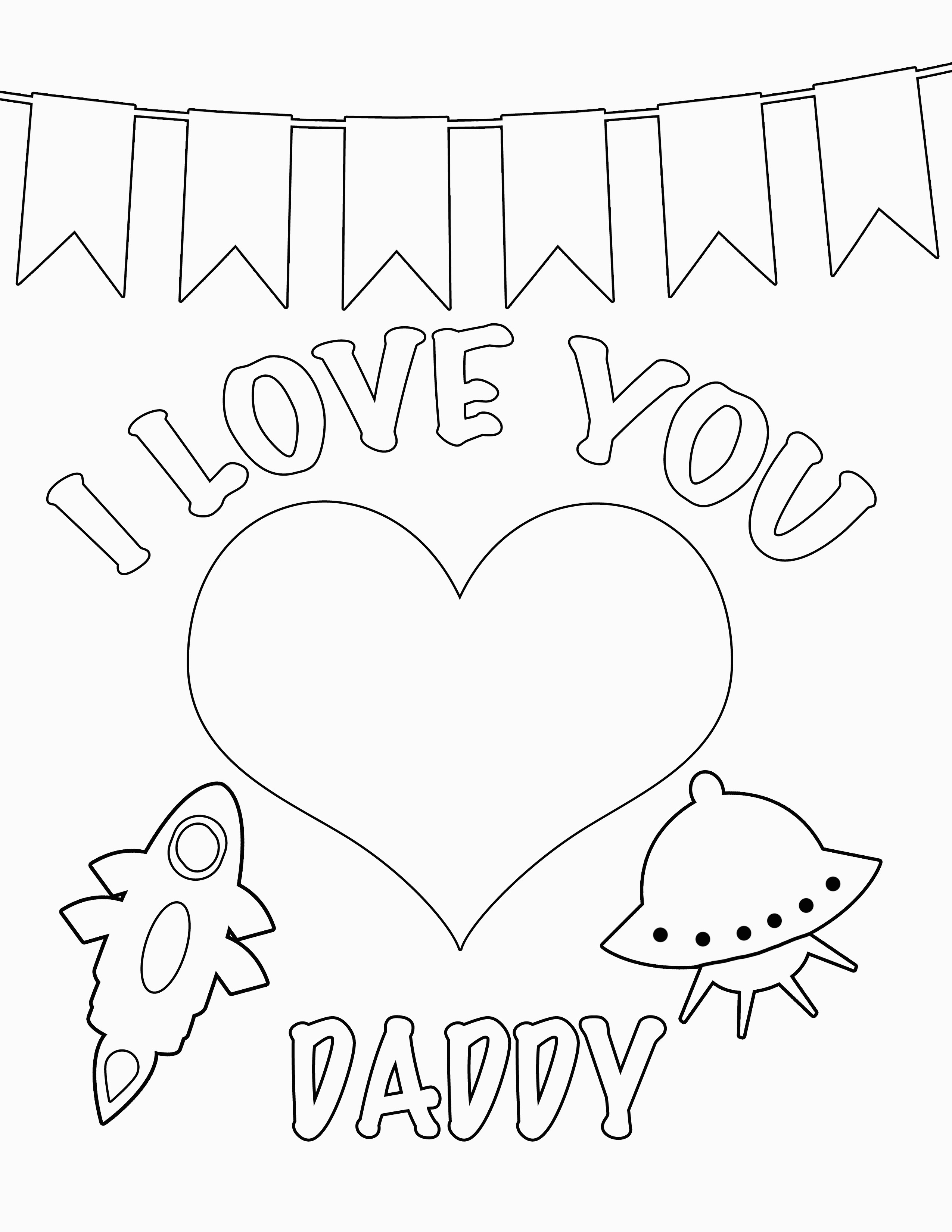 Valentines Day Hearts Coloring Pages Coloring Pages 54 Valentines Day Coloring Pages Printable Picture