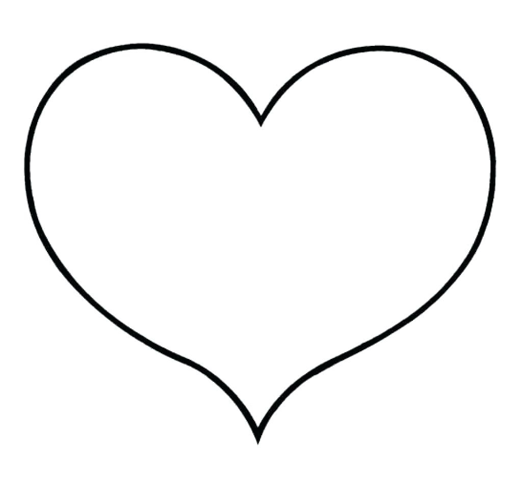 Valentines Day Hearts Coloring Pages Cute Coloring Pages For Valentines Day Axialsheetco
