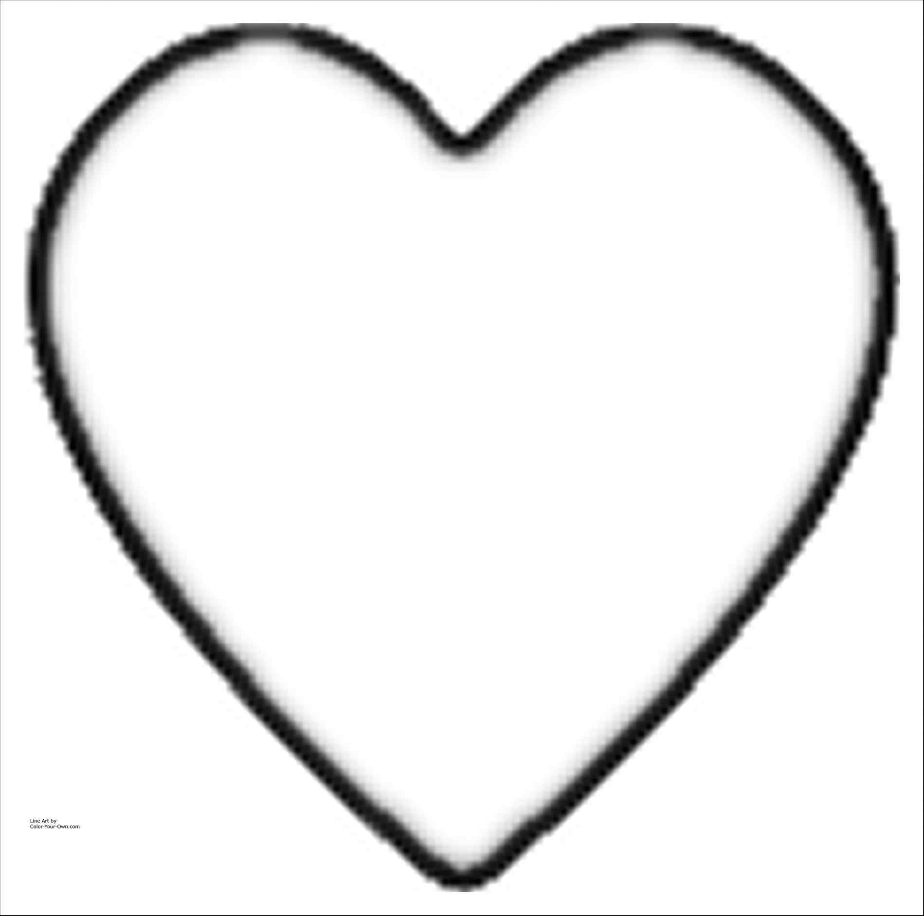 Valentines Day Hearts Coloring Pages Hearts Valentines Happy Valentines Day Hearts Coloring Pages Day