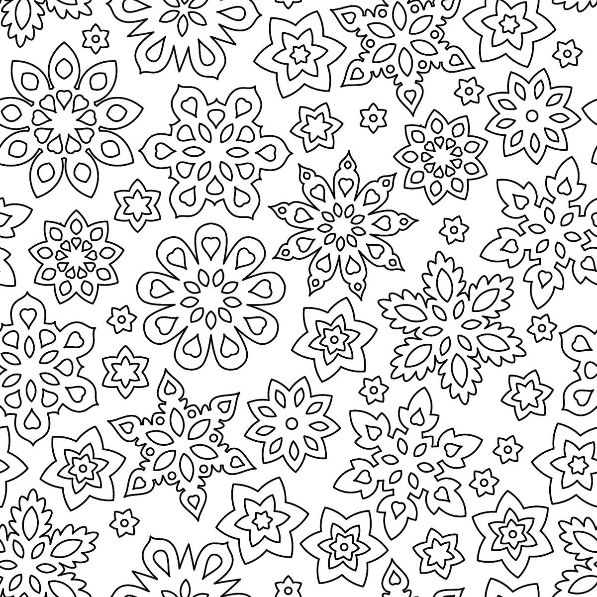 Winter Coloring Pages Printable Collection Winter Coloring Pages Printable Pictures Sabadaphnecottage