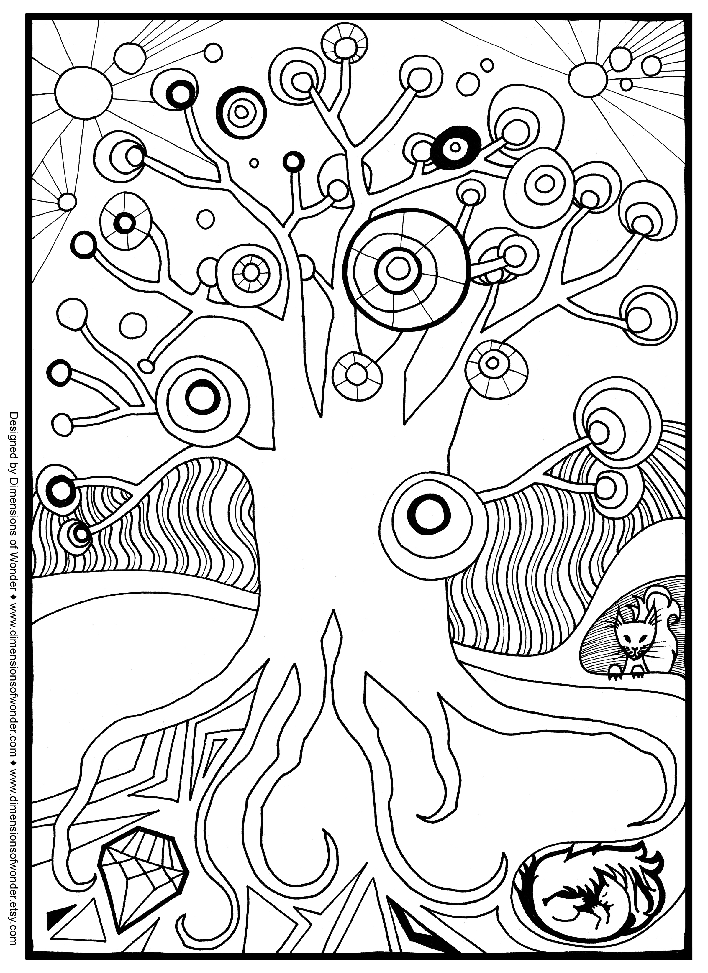 Winter Coloring Pages Printable Coloring Pages Free Coloring Pages Of Christmas Adding Winter