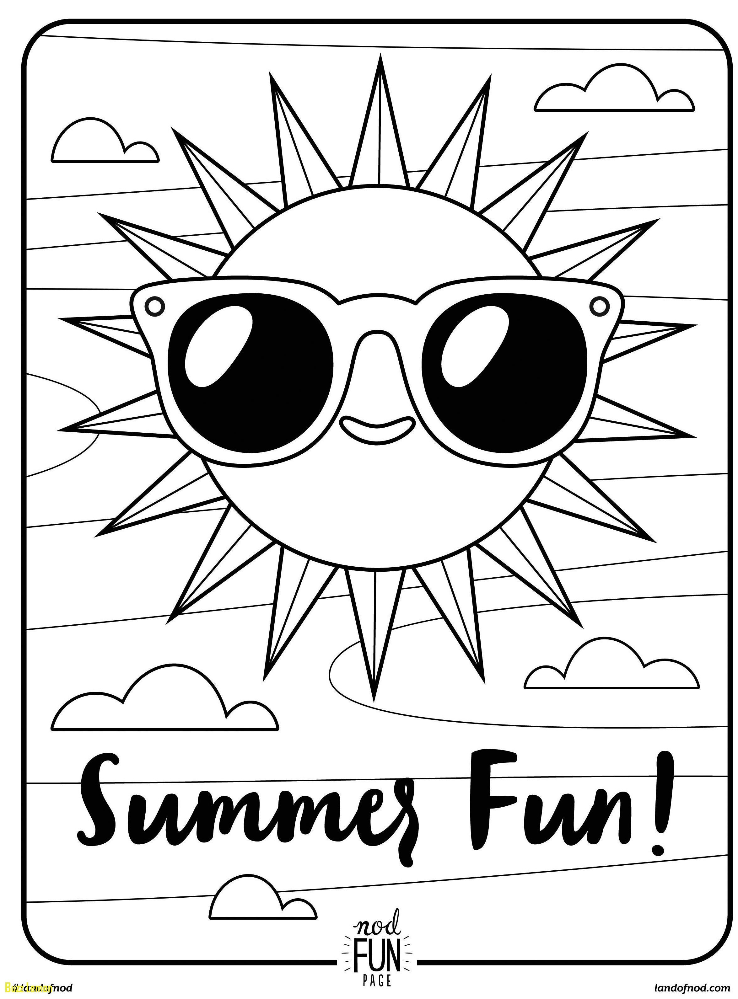 Word Search Coloring Pages Coloring Pages Seashellloring Pages Free Summer Worksheets 3rd