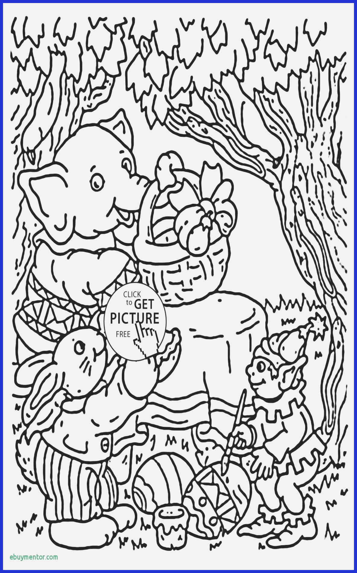 Word Search Coloring Pages To Print Coloring Ideas Dental Coloring Pages Word Search Puzzles For Kids