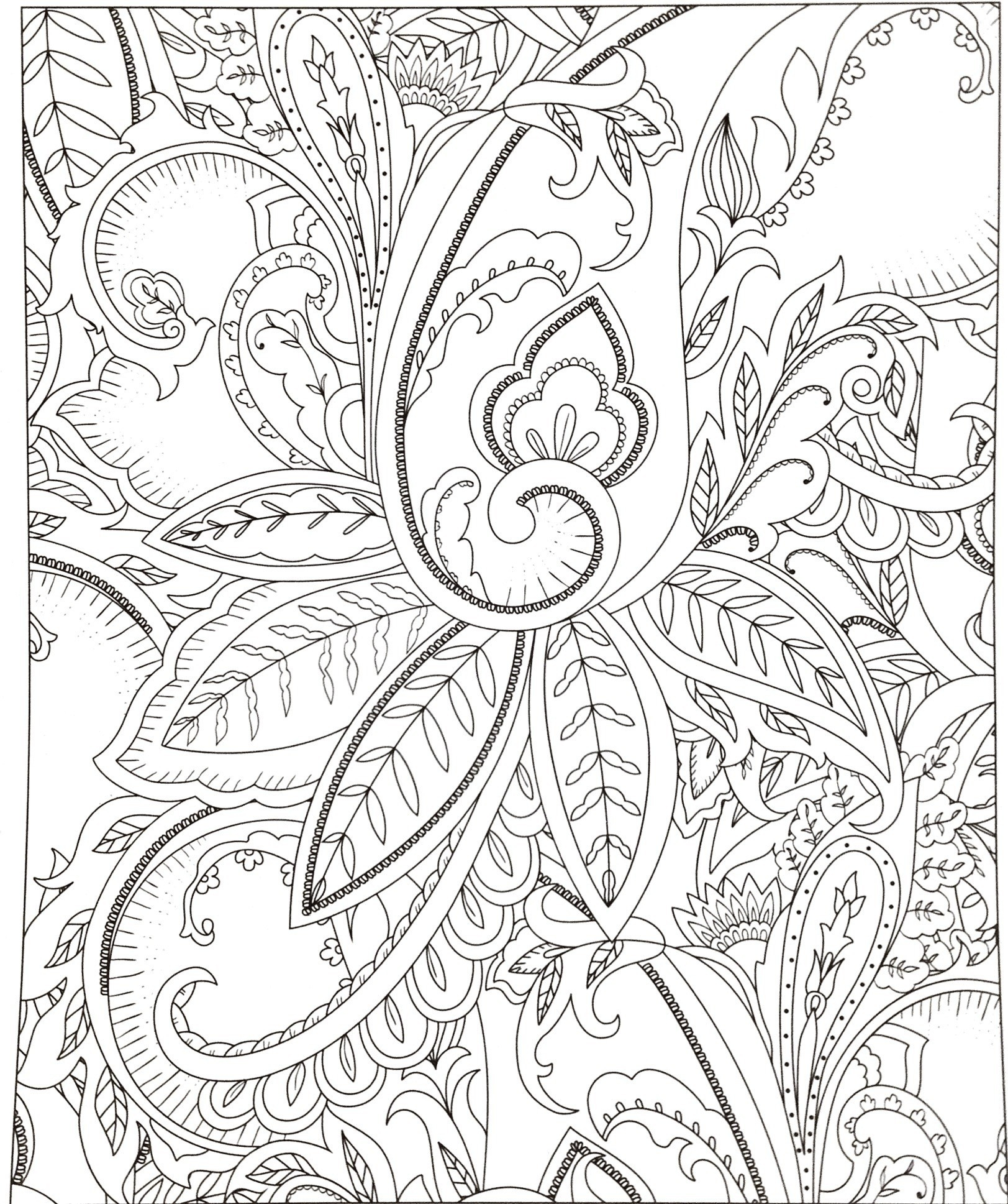 Word Search Coloring Pages To Print Coloring Pages Remarkable Thanksgivingg Pages Word Search Free