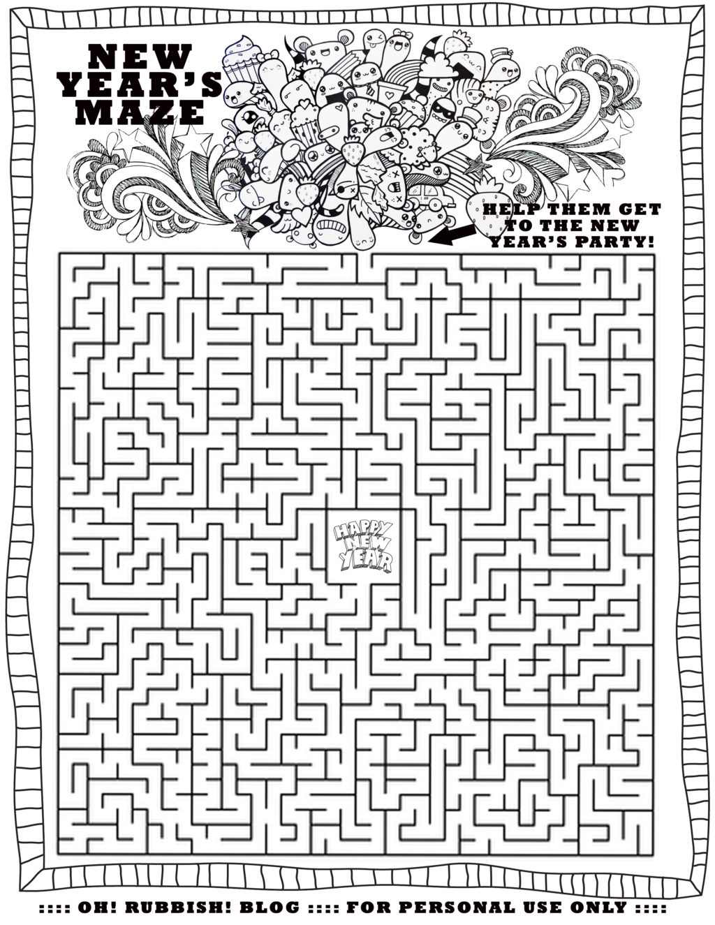 Word Search Coloring Pages To Print Coloring Veterans Day Printable Coloring Pages Book For Kids Free