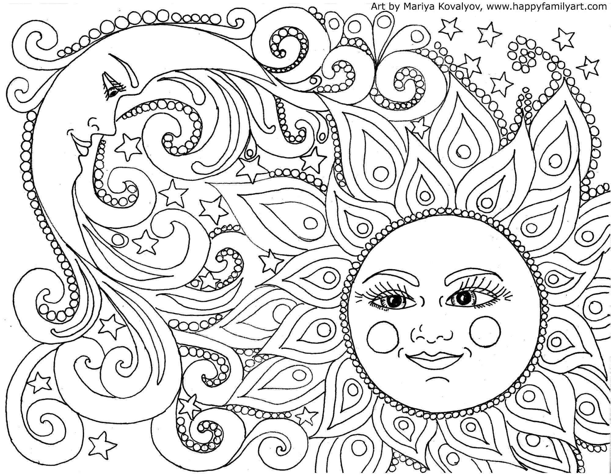 Word Search Coloring Pages To Print Word Search Coloring Pages To Print Lovely Popular Coloring Pages