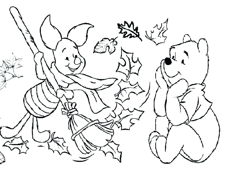 Yogi Bear Coloring Page Bear Coloring Picture Micronsheetco